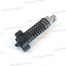 Амортизатор верхний для бензопил Stihl MS-341, MS-361 (аналог 11357908300)