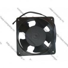 Вентилятор для охлаждения техники 120x120мм, h-38мм, 24В, 0,25А