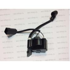 Катушка зажигания (магнето) для бензокос EFCO Stark 25, Oleo Mac Sparta 25 (аналог 4138722R)