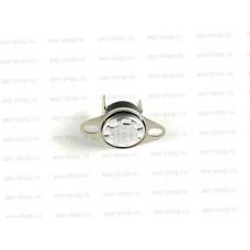 Термостат KSD301 250В, 10А, 100С