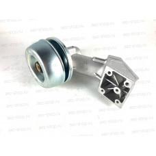 Редуктор для бензокос Stihl FS-55, FS-90, FS-100, FS-130 (аналог 41406400110)