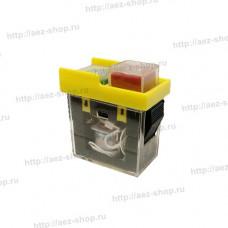 Водонепроницаемый магнитный выключатель KJD6