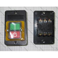 Выключатель 131C KAO-5