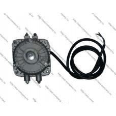 Двигатели для эл. обогревателей, газовых пушек, вытяжек: B - 10-40Вт, 0,3А-230V-50Hz, 1300-1550 Об/м