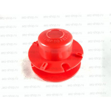 Колпачок-катушка для триммерной головки 010124(1A1), 010124(1A2)