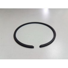 Поршневое кольцо для Husqvarna 262, 365, 365H (аналог 5032890-15)