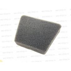 Воздушный фильтр для бензопил Partner P350/P351/P370/P420 (аналог 5300377-93)