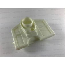 Воздушный фильтр для бензопилы Китай 45см3, 84x58x32мм