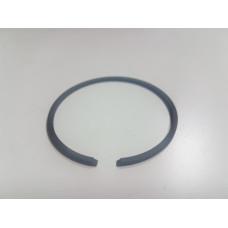 Поршневое кольцо для Partner P 350, 351 (аналог 5451604-01)