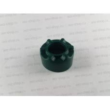 Резинка (амортизатор) заднего подшипника якоря для Bosch GBH 2-26