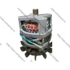 Двигатель для бетономешалки мощностью 550 Вт
