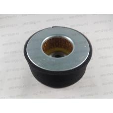 Воздушный фильтр для дизельных двигателей UD170, UD176 D-112x52мм, H-46мм