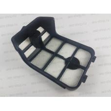 Воздушный фильтр для бензопилы Homelite CSP 4016, UT 10517/10518/10520 (аналог 518048001)