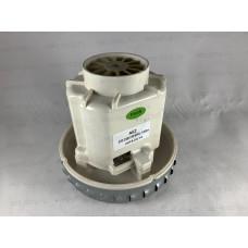 Двигатель для пылесосов THOMAS, D-135мм, H-128мм (аналог VC07139FQW)