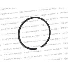 Поршневое кольцо для Husqvarna 235, 236, 240 (аналог 5300126-08)