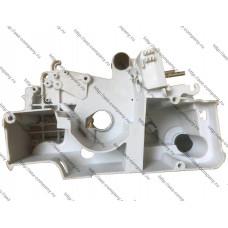 Корпус (картер) для бензопил Stihl MS-180 (аналог 11300203033)