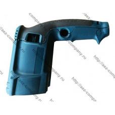 Корпус с ручкой для перфоратора Bosch GBH 2-26
