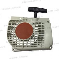Ручной стартер для Stihl MS-290, MS-310, MS-390 (аналог 11270802103)