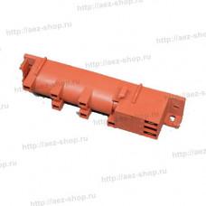 Пьезорозжиг для газовой плиты тип E