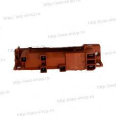 Пьезорозжиг для газовой плиты тип J